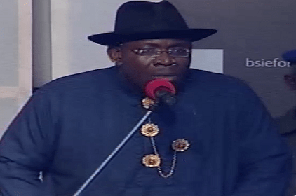 Bayelsa Is One Of Most Secure Places To Do Business – Seriake Dickson