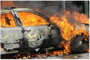 Kaduna Twin Explosion: Yero Imposes 24 Hour Curfew