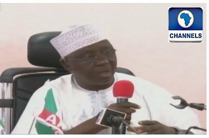 Nasarawa Govt. To Borrow Over 500 Million Naira To Pay Salaries