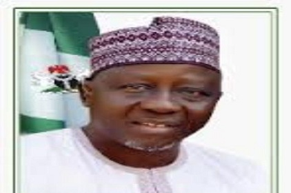 Governor Al-Makura Urges Supporters To Remain Peaceful