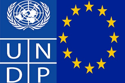 UN, EU Hold Training To Strengthen Nigeria's Political Leaders