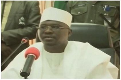 New Adamawa Leadership Sacks Political Appointees