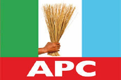 APC Kicks Against Removal Of Petroleum Corporation's  Boss
