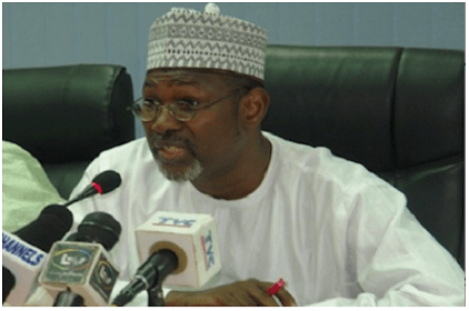 Reps Summon INEC Over Permanent Voters' Card Distribution