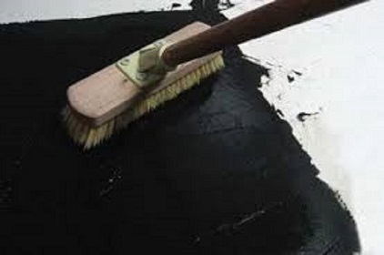 Nigeria Loses Over 300bn Naira To Bitumen Importation Annually – Marketers