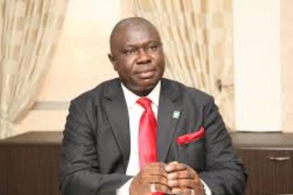 Court Adjourns Ruling In Case Against Lagos Speaker