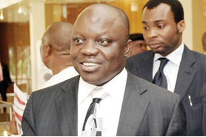 Uduaghan Urges Labour Employers To key Into Pension Scheme