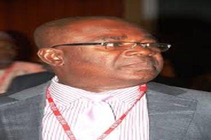Nigeria Needs 131 Billion Naira For Census – Chairman NPC