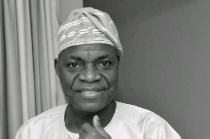Osun Election: Labour Party Flags Off Campaign