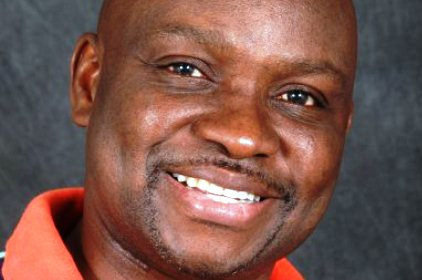 2015 Elections: Fayose Challenges PDP Leadership Against Imposition Of Candidates