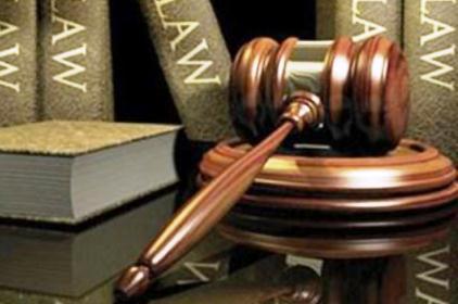 17 Lawyers Become SAN, Keyamo Falls Short