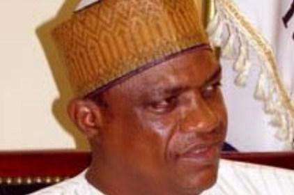 Yobe Governor Condemns Potiskum, Katarko Attacks