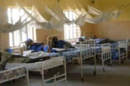 Plateau State Doctors Join Strike
