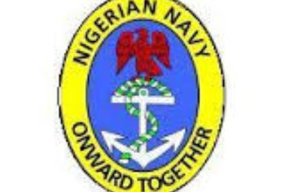 Nigerian Navy Arrests Two Suspects For Impersonation