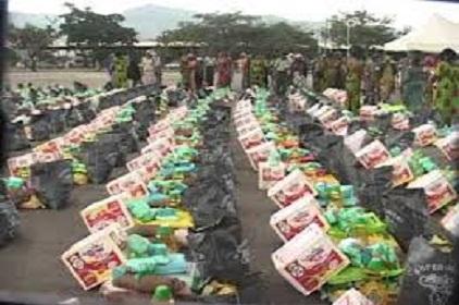 NAOWA President Seeks Settlement of Dead Soldiers' Entitlements