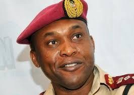 Senate Confirms FRSC Boss, Chidoka, As Minister