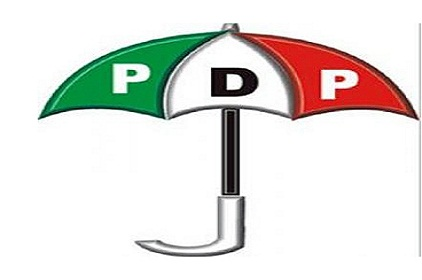 Edo PDP Lawmakers Set To Resume, Deny Signing Impeachment Notice