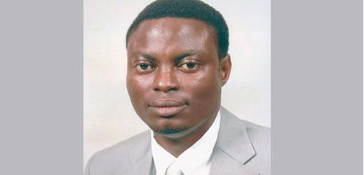 FG Deploys 50 Lecturers To Ugandan University