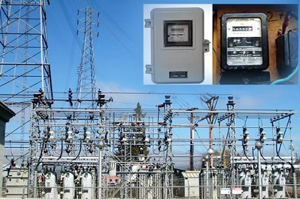 NERC Releases Regulations For Review Of Electricity Tariff