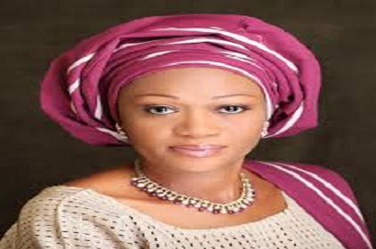 Prepare To Vacate Your Seat- PDP Alerts Remi Tinubu