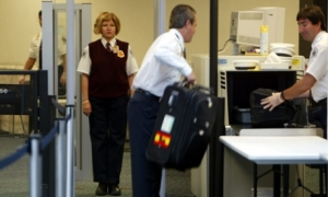 TSA Adds Screeners For Busy Summer Travel Season
