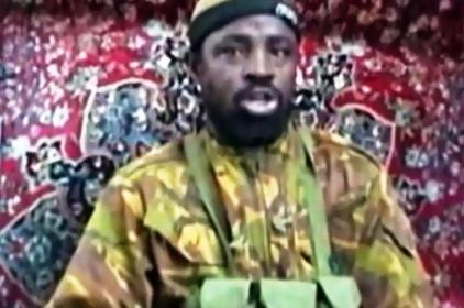Boko Haram Claims Entry Into Lagos With Apapa Blast