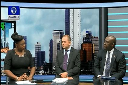 Nigeria Can Operate Fraudulent-Free Transactions Online -Dahan