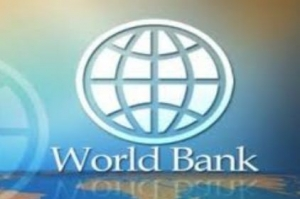World Bank Cautions States Over Environmental Protection