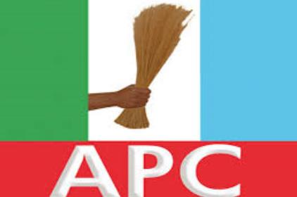 APC Condemns Slow Processing Of PVC In Osun