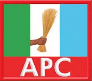Ogun APC