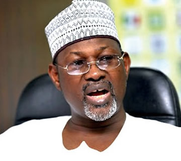 INEC Faults Constitutional Provision On Defection