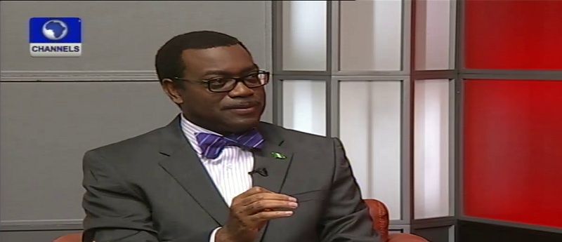 Rice Farming Is Most Profitable In Nigeria Today – Adesina