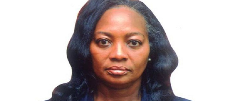 Ebola: Senior Doctor, Ameyo Adadevoh Dies