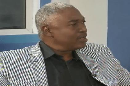 Reassessing Nigeria's Housing Deficit