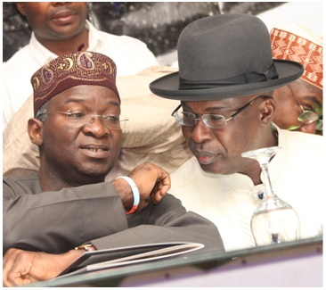 Fashola Tells Politicians To Imbibe Strong Values And Ideology