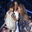 Beyonce,at Mtv Video Music Award