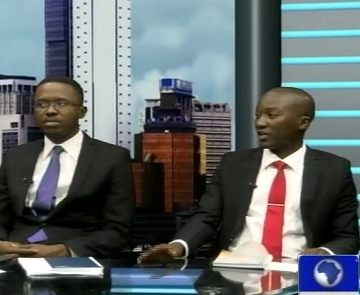 Inflation Increase: Nigeria's Apex Bank Advised To Mop Up Liquidity