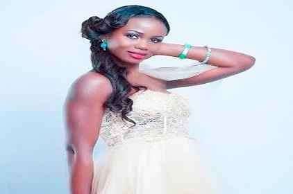 Fast Rising Singer Bbee Dies