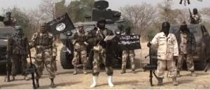 Boko_Haram_Caliphate