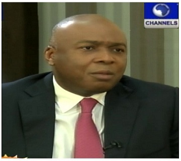 Presidential Ambition: I Will Make Known My Stand At The Right Time – Saraki