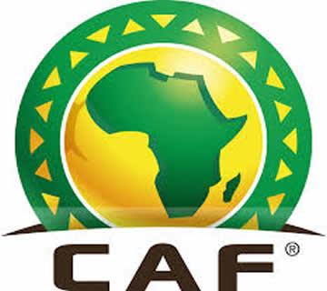 Ebola: Rwanda Writes CAF Over Fear In Nigeria