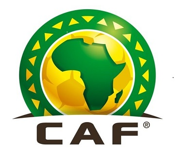 CAF Disqualifies Rwanda From AFCON Qualifiers