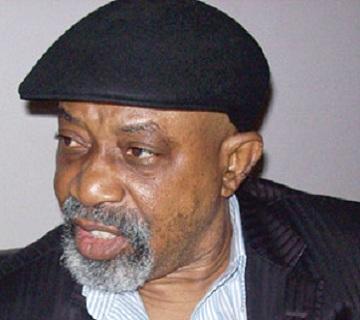 Ngige Wins APC Anambra Central Senatorial Primaries