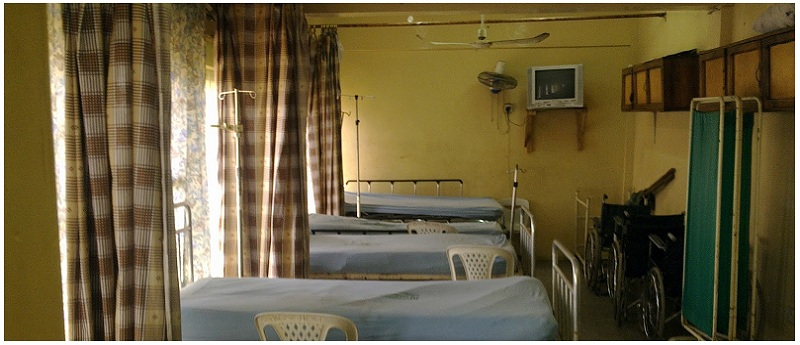 Health Workers Strike Commences In Some Parts Of Nigeria