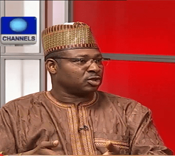 No New Cases Of Ebola – Dr Shuaib
