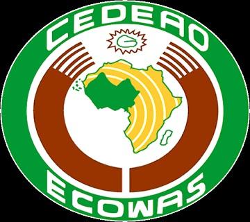 ECOWAS Staff Who Aided Patrick Sawyer Dies In Lagos