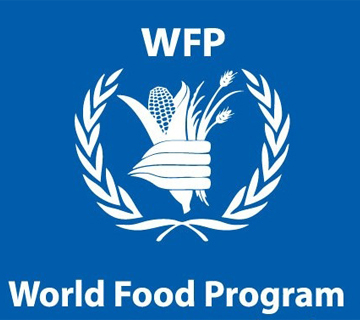 WFP Says It Needs $70m To Feed 1.3m People In Ebola Quarantine