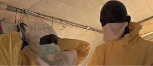 Ebola_healthworkers
