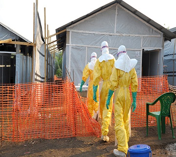 Death Toll In West Africa Ebola Epidemic Reaches 2,630 – WHO