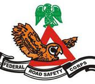 Kogi Records 234 Deaths, 1000 Rescue In Months – FRSC